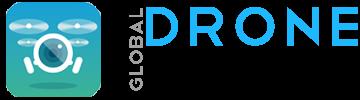 Global Drone Video