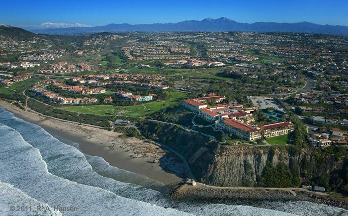 Orange county california dating site